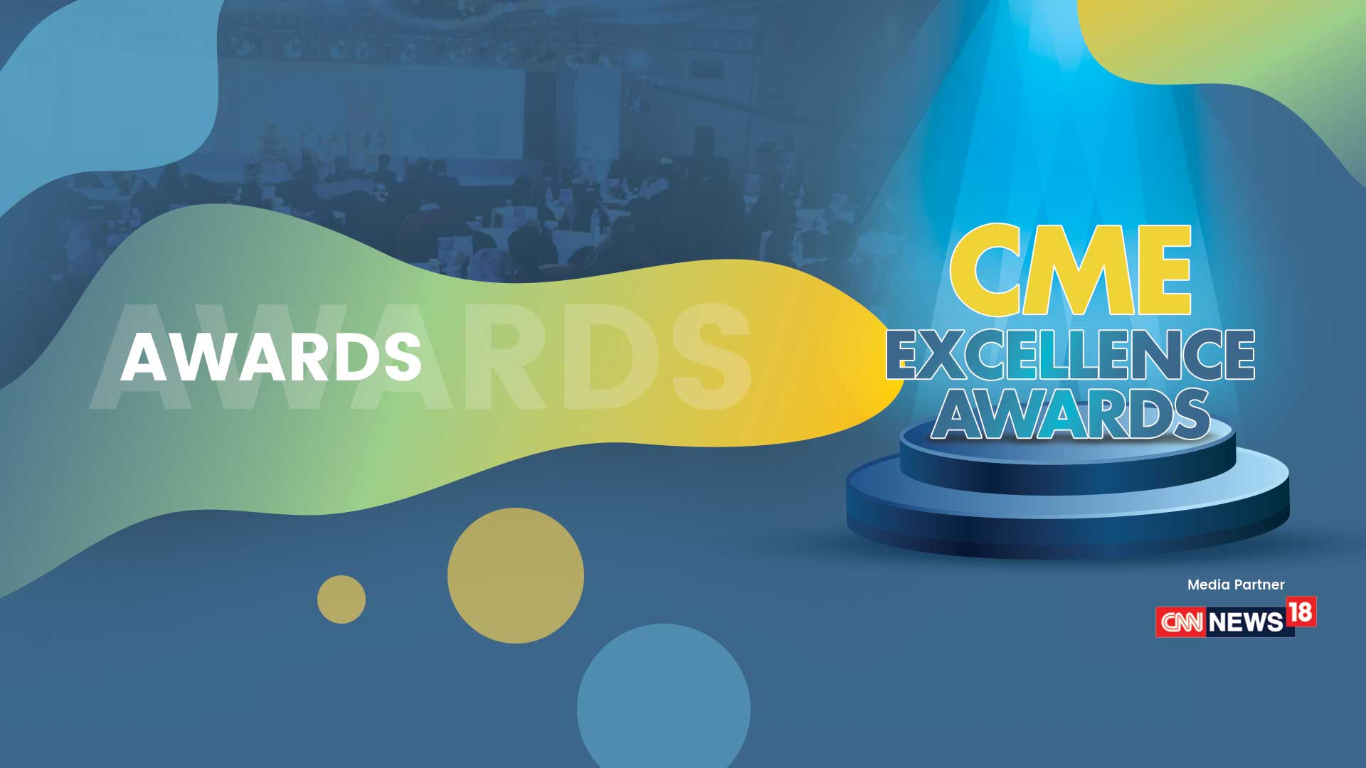 Awards-Category